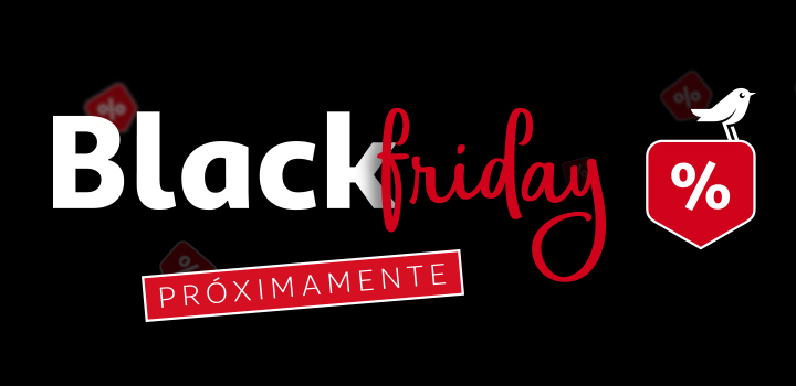 ac9a8ba499f0 Black Friday Alcampo - Alcampo