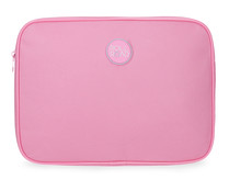Funda para Tablet Roll Road Rosa, ROLL ROAD.