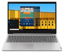 "Portátil 39,62cm (15,6"") LENOVO ideapad S145-15AST, AMD A6-9225, 8GB Ram, 1TB, Radeon 530, Windows 10."