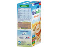Papilla multicereales 250 g