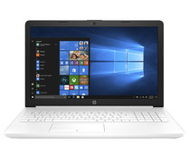 "Portátil 39,62cm (15,6"") HP 15-db0068ns, AMD A4-9125, 8GB Ram, 1TB, Radeon R3, Windows 10."