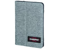 "Funda compatible con tablet de 7"", EASTPAK Opie, gris."