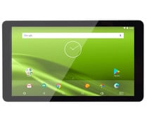 "Tablet de 25,65 cm (10,1"") SELECLINE 888708, Quad-Core, 1GB Ram, 8GB, cámara frontal y trasera, Android 7.1."