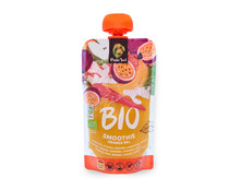 Smoothie Orange´Bel ecológico POM´BEL 110 g.