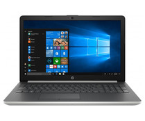 "Portátil 39,62cm (15,6"") HP 15-DB0107NS, AMD A9-9425 Dual-Core, 12GB Ram, 2TB, AMD Radeon, Windows 10."