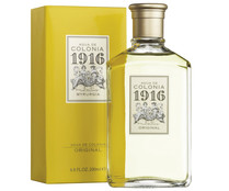 Colonia fresca 1916 ORIGINAL 400 ml.