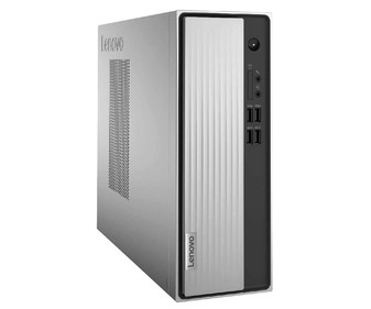 PC sobremesa LENOVO IdeaCentre 3 07ADA05, AMD Ryzen 3 3250U, 8GB Ram, 256GB SSD, Radeon Graphics, Windows 10.