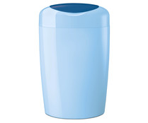Contenedor para pañales Simplee Sangenic color azul, TOMMEE TIPPEE.