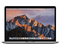"APPLE MacBook Pro MPXQ2Y/A, pantalla Retina 13"", Intel Core i5, 8GB Ram, 128GB SSD, Intel Iris Plus Graphics 640, macOS."