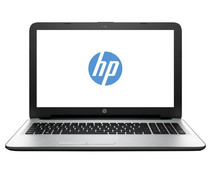 "Portátil 15.6"" HP 15-BA020NS, AMD A8-7410, 4GB Ram, 1TB, Radeon R5, Windows 10."