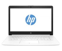 "Portátil 35,36cm (14"") HP 14-df0003ns, Intel Celeron N4000, 4GB Ram, 64GB,  Intel UHD 600, Windows 10."