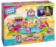 Playset Pool Party