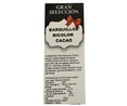 Barquillos cacao 100 g