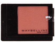 Coloretes nº020 MAYBELLINE MASTER BLUSH