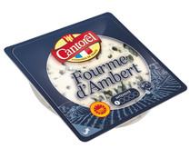 Queso fourme d´ambert CANTOREL 150 gr,