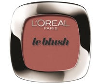 Colorete nº120 Le Blush L'ORÉAL, .