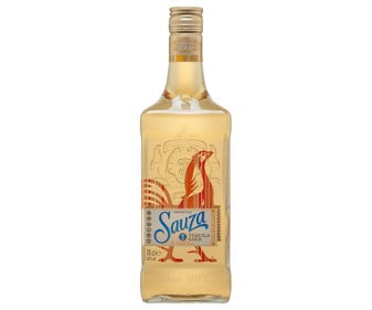 Tequila 70 cl