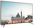 "Televisión 165,1 cm (65"") LED SMART TECH 65N30UV2M1B1 HO READY, TDT T2, USB reproductor, 3HDMI, 60HZ."