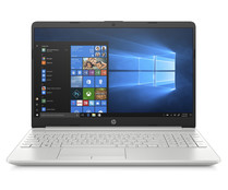 "Portátil 39,62cm (15,6"") HP 15s-fq1132ns, Intel Core i3-1005G1, 8GB Ram, 256GB SSD, Intel UHD Graphics, Windows 10."