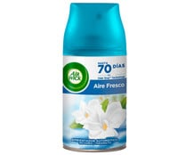 Recambo freshmatic aire fresco AIR WIK 250 ml.
