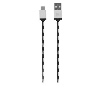 Cable Usb-MicroUsb
