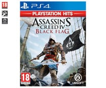 Assassin's Creed IV,SONY.