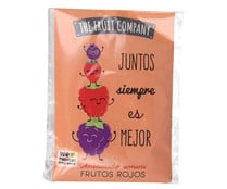 Ambientador armario frutos rojos THE FRUIT COMPANY