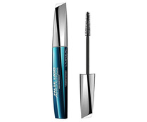 Máscara de pestañas waterproof (resistente al agua) L'ORÉAL False lash architect.