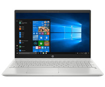 "Portátil 39,62cm (15,6"") HP 15-CS2017NS, Intel Core i7-8565U, 8GB Ram, 256GB SSD, NVIDIA GeForce MX250, Windows 10."