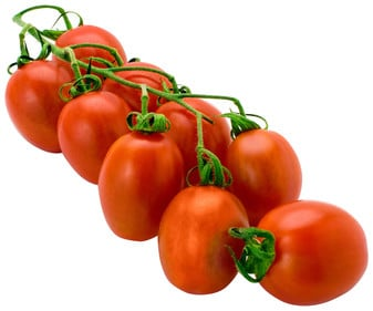 Tomate Pimiento 225g
