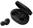Auriculares Bluetooth XIAOMI Mi True Wireless Earphones 2S, 2 micrófonos, alcance 10m.