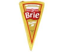 Queso brie RENY PICOT 200 gr,