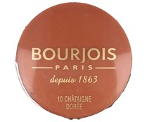 Coloretes nº010 BOURJOIS