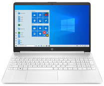 "Portátil 39,62cm (15,6"") HP 15s-fq1130ns, Intel Core i5-1035G1, 12GB Ram, 1TB SSD, Intel UHD Graphics, Windows 10."
