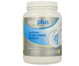 Complemento aliment 375g
