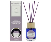 Difusor de Varillas Ambientair 50ml de Lavanda, AMBIENTAIR.