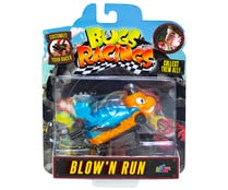 Bugs Racings Blister 1