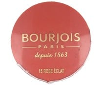 Coloretes nº015 BOURJOIS