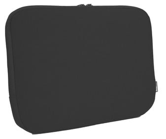 "Funda universal SELECLINE, compatible con tablets de hasta 10""."