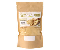 Maca 100% natural GUILLERMO 250 g.
