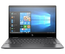 "Portátil 33,8cm (13,3"") HP envy x360 convertible 13-AR0000NS, AMD Ryzen 5 3500U, 8GB Ram, 256GB SSD, Radeon Vega 8, Windows 10."