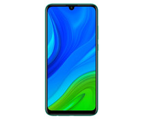 "Smartphone 15.74cm (6,21"") Huawei P Smart 2020 verde, Octa-Core, 4GB Ram, 128GB, 13+2 Mpx, Dual-Sim, EMUI 9.1 (Android 9)."