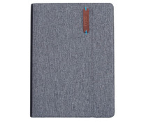 "Funda compatible con tablets de 7"" QILIVE Q.9324."