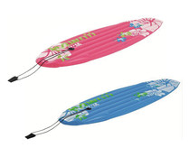 Tabla de surf hinchable hawai, EURASPA
