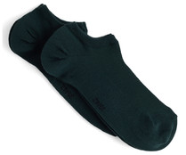 Calcetines invisibles para mujer IN EXTENSO, talla 35/38.