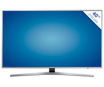 "Televisión 40"" LED SAMSUNG 40MU6405 4K, SMART TV, WIFI, BLUETOOTH, TDT HD, USB reproductor y grabador, HDMI, 1500HZ."