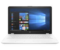 "Portátil 15.6"" HP 15-bw022ns, AMD A6-9220, 4GB Ram, 1TB, Radeon R4, Windows 10."
